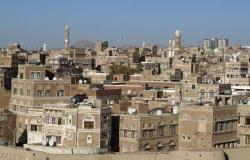 اليمن... حكومة الإنقاذ: 40 ألف إصابة بالسرطان سنويا والقصف أحد الأسباب الكبرى