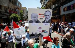 ورشة المنامة... إصرار أمريكي ومقاومة فلسطينية