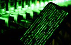 قراصنة صينيون يشنون حملة تجسس عالمية على شركات الاتصالات