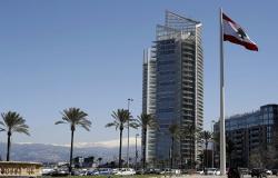 محافظ بنك لبنان: الاقتصاد لن ينكمش في 2019
