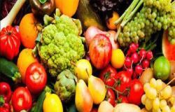"""الزراعة تمنع """"السفريات"""" من إدخال الخضار والفواكه السورية"""