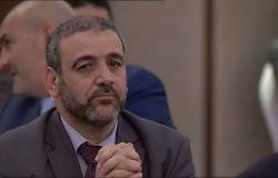 """""""الأعلى للدولة"""" يطالب البعثة الأممية بتوضيح موقفها من أحداث طرابلس"""
