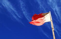 ملك البحرين يستقبل وفدا أمريكيا على هامش ورشة المنامة الاقتصادية