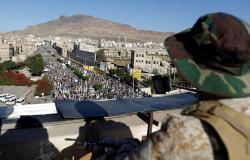 """""""أنصار الله"""" تعلن مقتل وإصابة 11 من الجيش اليمني بعمليات قنص"""