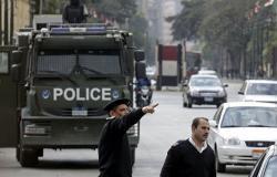 مصر... مصرع 3 وإصابة 13 إثر انفجار في مزرعة
