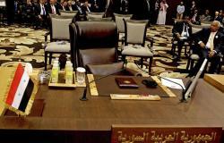 دبلوماسي سوري: كيف نضحي بإيران لصالح أنظمة تآمرت علينا