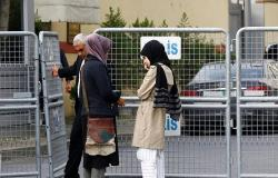 خطيبة خاشقجي تدعو إلى تحقيق دولي في مقتله بعد تقرير الأمم المتحدة