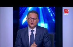 المنتخب يسعى لاستعادة صدارة المجموعة.. وأحمد المحمدي عن فتاة الإنستجرام: الموضوع ما يستهلش
