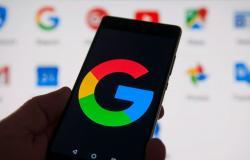 ماذا تريد من جوجل أن تفعل بحسابك بعد وفاتك؟ إليك الخيارات