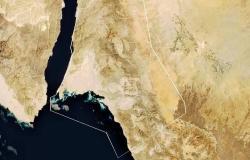 """""""نيوم"""" السعودية تعين شركة """"أيكوم"""" مستشاراً لإدارة جزء من المشروع"""