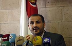 """أول تعليق من ''أنصار الله'' على إعلان القبض على أمير """"داعش"""" في اليمن"""
