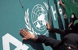 الرياض: أزمة اللاجئين الفلسطينيين لن تنتهي إلا بإنهاء الاحتلال