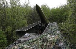 روسيا تهدد بالرد حال قيام الناتو بتدابير حيال صاروخها الجديد