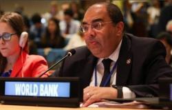 البنك الدولي: الدول العربية تحتاج لـ230مليار دولار سنوياً لتحقيق التنمية
