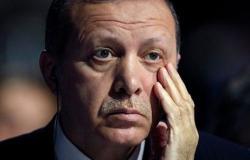 أمريكا تصفع أردوغان من جديد: ستخسر مقاتلات إف-35 بسبب الصفقة الروسية