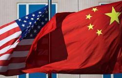 تقرير: واشنطن مستعدة لتأجيل تطبيق تعريفات جمركية جديدة ضد الصين