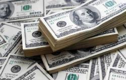 30 مليار دولار التبادل التجاري بين السعودية وكوريا الجنوبية بـ2018