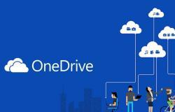 مايكروسوفت تعلن عن OneDrive Personal Vault