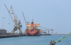 الحكومة اليمنية تلغي تحرير سوق المشتقات النفطية وتحصر استيرادها على مصافي عدن