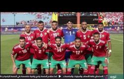 محمود أبو زيان: مشكلة المنتخب المغربي تعالي لاعبيه