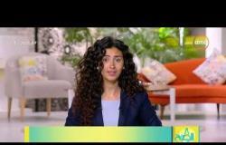 8 الصبح - محافظ الجيزة: مواجهة حازمة لمظاهر العنف مع الجمال بسوق برقاش
