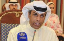 الكويت تؤيد تمديد اتفاق خفض الإنتاج لنهاية 2019