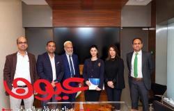 مستشفى زليخة يُطلق خدمات رعاية صحية منزلية