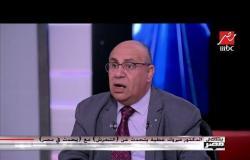 د.مبروك عطية: مبالغة المرأة في زينتها لا تعطي للمتحرش مبررا لارتكاب جريمته