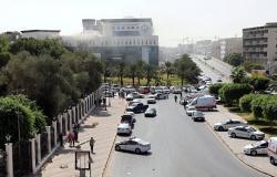 """بعد فيديو التنظيم الإرهابي... خبراء يكشفون موقع معسكر """"داعش"""" في ليبيا"""