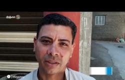طارق حامد في عيون أقاربه وأهل بلدته