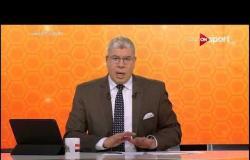 أحمد شوبير يوضح حقيقة رحيل طارق حامد وكهربا عن الزمالك وضم عواد وبن شرقي وعبد الله السعيد