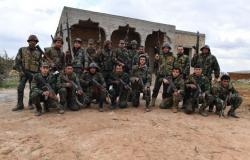 خبير يعلق على القرارات الرئاسية السورية الأخيرة ويقول: التسريح لن يكون بعيدا