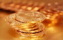 محدث.. أسعار الذهب ترتفع عالمياً عقب بيانات صينية