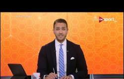 جهاد جريشة حكما للقاء تونس ونيجيريا.. وجوميز حكما لنهائي أمم أفريقيا