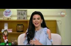 السفيرة عزيزة - حلقة يوم الثلاثاء 16/7/2019 ( الحلقة كاملة )