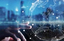 سيسكو: تطلعات سكان الممكلة في الذكرى الثلاثين لانطلاق الإنترنت