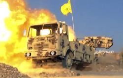 """إعلام إسرائيلي يزعم الكشف عن مهندس مشروع صواريخ """"حزب الله"""""""