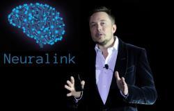 إيلون ماسك يخطط لدمج العقول البشرية مع الذكاء الاصطناعي