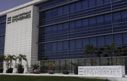 مسؤول: هيرمس المصرية تستحوذ على 6% من تداولات السوق السعودي