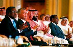 بعد عودة سفراء عمان والدوحة... ما مستقبل العلاقات بين الأردن والخليج؟