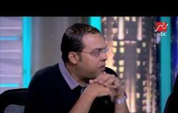 د. حمدي عرفة أستاذ الإدارة المحلية: القانون الجديد الخاص بالمحال يتميز بالإيجابية الكبيرة