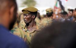 """""""الشيوعي السوداني"""" يحدد موقفه من الاتفاقية بين المجلس العسكري وقوى الحرية والتغيير"""