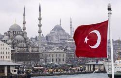 الخارجية السعودية تحذر مواطنيها من شركات تأجير السيارات في تركيا