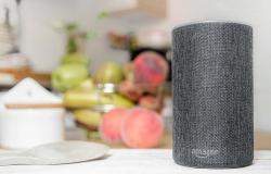 5 مهام يومية يمكنك القيام بها مع Amazon Echo