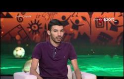 الجماهير المصرية تساند الجزائر أمام السنغال في نهائي أمم أفريقيا