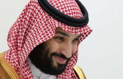 السعودية تفاجئ مواطنيها بحدث ضخم ضمن حملة تغييرات بقيادة ولي العهد