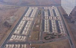 مسؤول: الإسكان السعودية تعمل على تطوير 250 مليون متر مربع