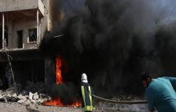 """إدلب.. معركة سوريا """"الاستثنائية"""""""