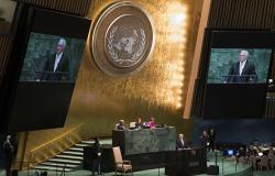 الأمم المتحدة تدعو للإفراج عن نائبة تنتقد حفتر خطفت في شرق ليبيا