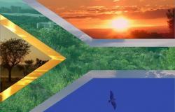 جنوب أفريقيا تخفض معدل الفائدة مع ضعف الاقتصاد